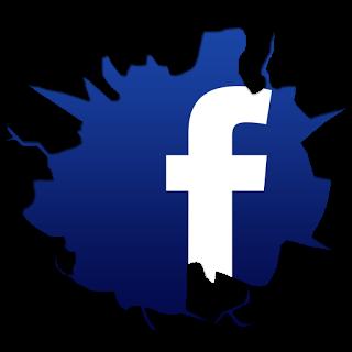 Chia sẻ bài viết: [Hướng Dẫn] Cover  Ảnh Đại Diện Facebook