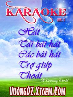 Ứng dụng hát karaoke trên điện thoại