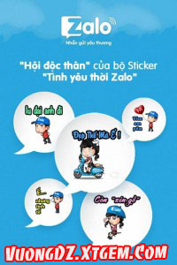 tai-zalo-chat-cho-java-2