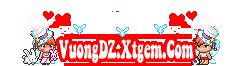 [Share] Code Tạo Logo VuongDZ Fix Full