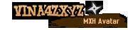 [Share] 10 PSD Logo